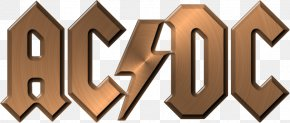 Ac Dc - AC/DC Logo Quiz Cars Answers PNG
