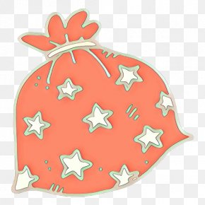 Star Pink - Pink Star PNG