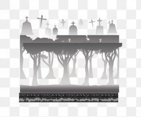 Sprite - Platform Game 2D Computer Graphics Sprite Tile-based Video Game PNG