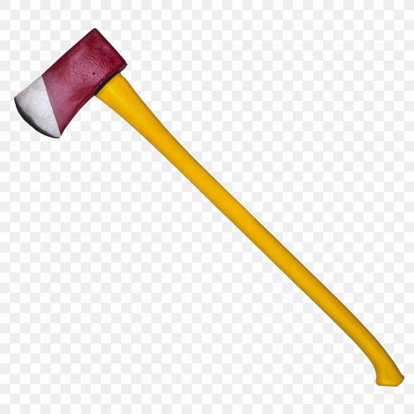 Splitting Maul Axe Hand Tool Halligan Bar Firefighter, PNG, 1247x1247px, Splitting Maul, Axe, Conflagration, Fire, Fire Department Download Free
