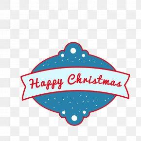 Stock Vector Christmas - Christmas Euclidean Vector Vecteur PNG