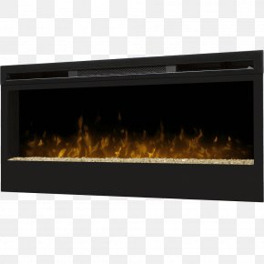 Chimney - Electric Fireplace GlenDimplex Heater Electric Heating PNG
