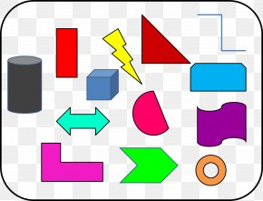 Mathematics - Polygon Area Polígono Irregular Geometric Shape Geometry PNG