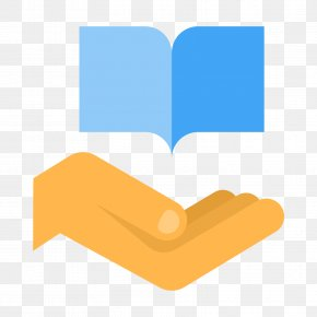 Share - Share Icon Knowledge Sharing PNG