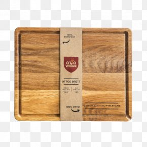 Wood - Cutting Boards Otto Wilde Grillers GmbH Wood Otto's PNG