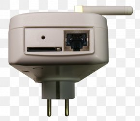 Power Socket - GSM Mobile Phones Computer Network Network Switch AC Power Plugs And Sockets PNG