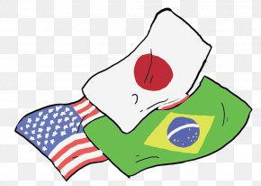 Javier Mascherano Olympic - Skateboarding Olympic Games 2020 Summer Olympics Illustration Tokyo PNG