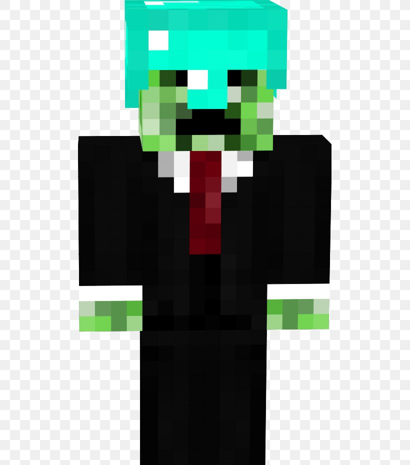 Minecraft Creeper Skin Png 507x930px Minecraft Creeper Hair Iphone Lock Screen Download Free