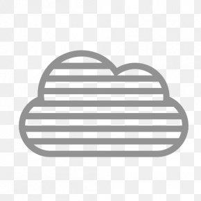 Symbol - Vector Graphics Symbol Fog Clip Art PNG