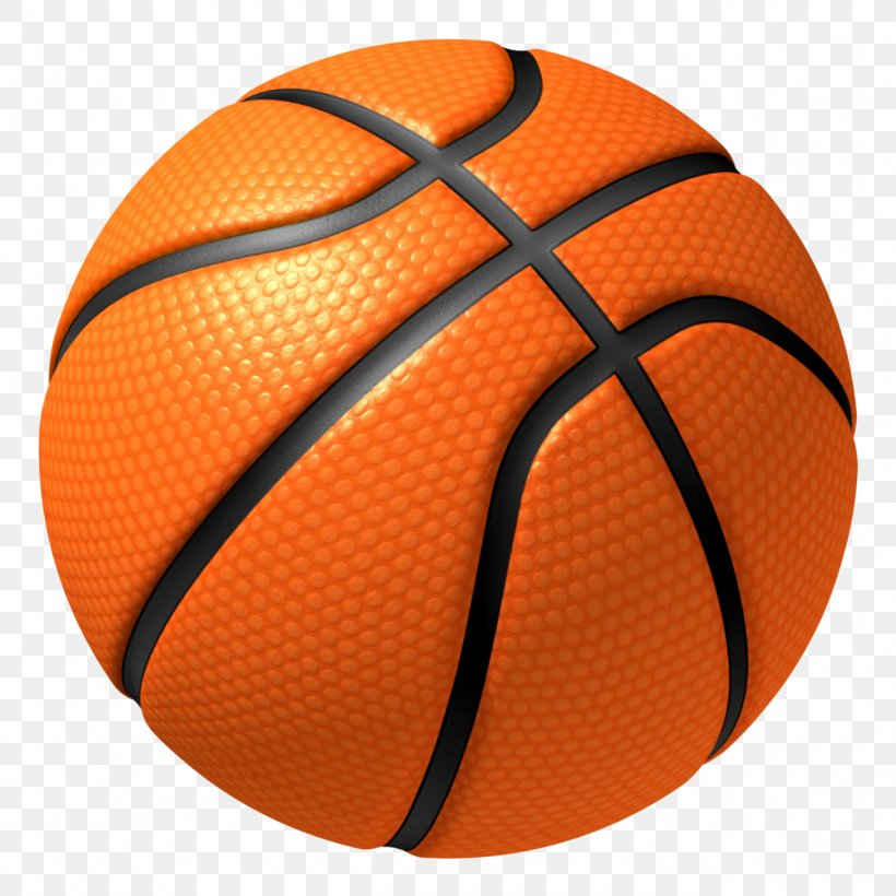 Basketball Sports Equipment Sports League Woodville-Tompkins Institute, PNG, 1280x1280px, Sport, Athlete, Ball, Basketball, Coach Download Free