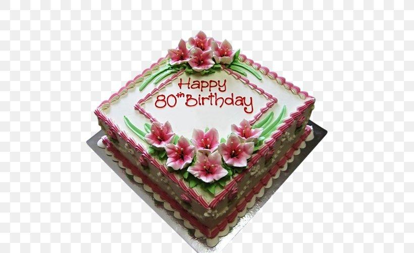 Fabulous Buttercream Birthday Cake Torte Sheet Cake Cake Decorating Png Funny Birthday Cards Online Bapapcheapnameinfo