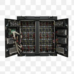 Computer - Cable Management Computer Cases & Housings Electrical Enclosure Electronics Electronic Component PNG