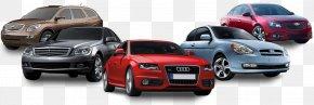 Car Wash - Car Dealership Motor Vehicle Service Used Car PNG