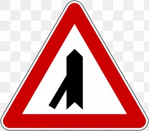 Road - Royalty-free Traffic Sign Stock Photography Illustration Shutterstock PNG