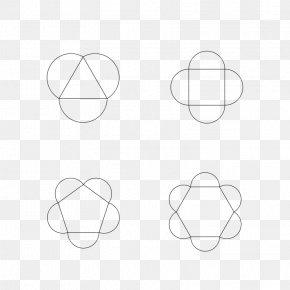Angle - Polygon Angle Point Line Clip Art PNG