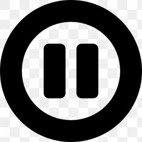 Copyright - Registered Trademark Symbol Copyright Symbol PNG