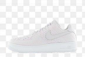 Air Force 1 Reebok - Sneakers Shoe Nike Air Force One Nike Air Max PNG