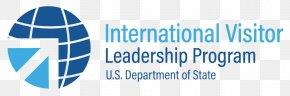 United States - United States Department Of State International Visitor Leadership Program Global Ties U.S. Organization PNG