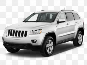 Grand Manner - 2012 Jeep Grand Cherokee Jeep Cherokee Car Sport Utility Vehicle PNG