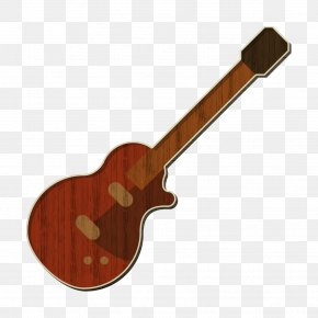 Acousticelectric Guitar Bass Guitar - Bass Icon Gibson Icon Guitar Icon PNG