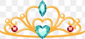 Vector Emerald Jewelry Map - Crown Diamond Gemstone PNG