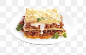 Cheese - Lasagne Bolognese Sauce Koch Cheese Food PNG