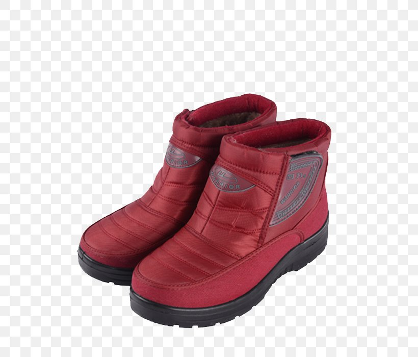 Snow Boot Shoe, PNG, 700x700px, Boot, Footwear, Outdoor Shoe, Pattern, Shoe Download Free