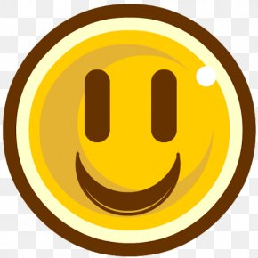 Smiley - Smile Icon Computer File PNG