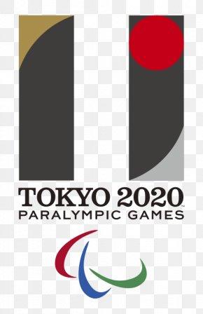 2020 Summer Olympics - 2020 Summer Olympics Olympic Games Tokyo 2020 Summer Paralympics Olympic Symbols PNG