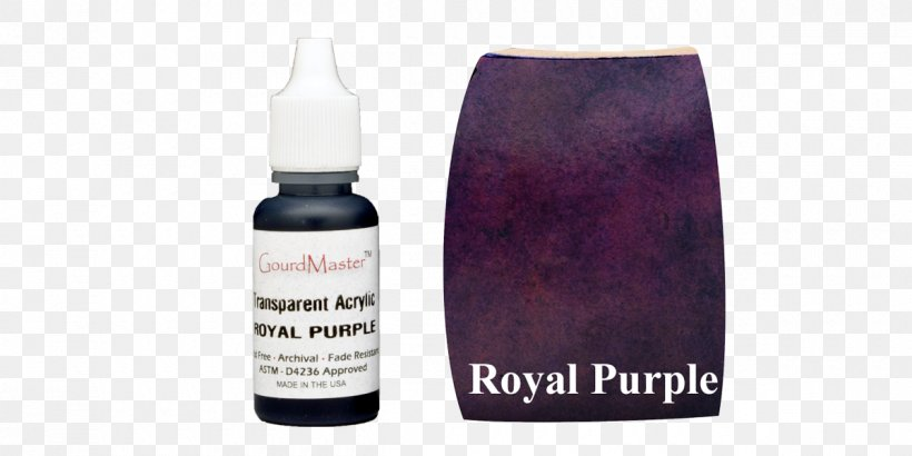 Acrylic Paint Dye Transparency And Translucency Ink, PNG, 1200x600px, Acrylic Paint, Brush, Dye, Ink, Liquid Download Free