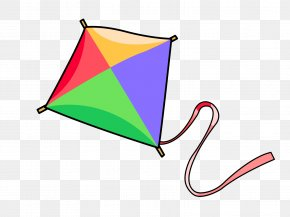 Kite Cliparts - Kite Free Content Clip Art PNG