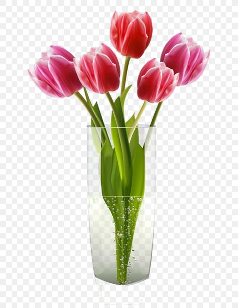 Lily Flower Cartoon, PNG, 664x1059px, Tulip, Anthurium, Artifact, Artificial Flower, Bouquet Download Free