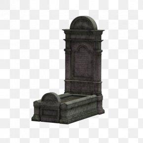 Cemetery - Online Memorial Cemetery Gedenkseite Condolences PNG