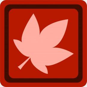 Symbol - Symbol Drawing Autumn Clip Art PNG