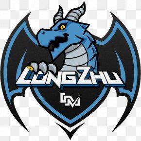 League Of Legends - 2017 League Of Legends World Championship KeSPA Cup 2016 Summer League Of Legends Champions Korea Incredible Miracle PNG