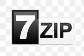 Zipper - 7-Zip 7z File Archiver PNG