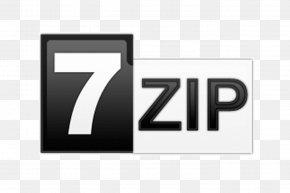 Zipper - 7-Zip 7z File Archiver PNG