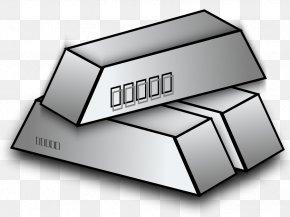 Metal Cliparts - Metal Scrap Steel Clip Art PNG