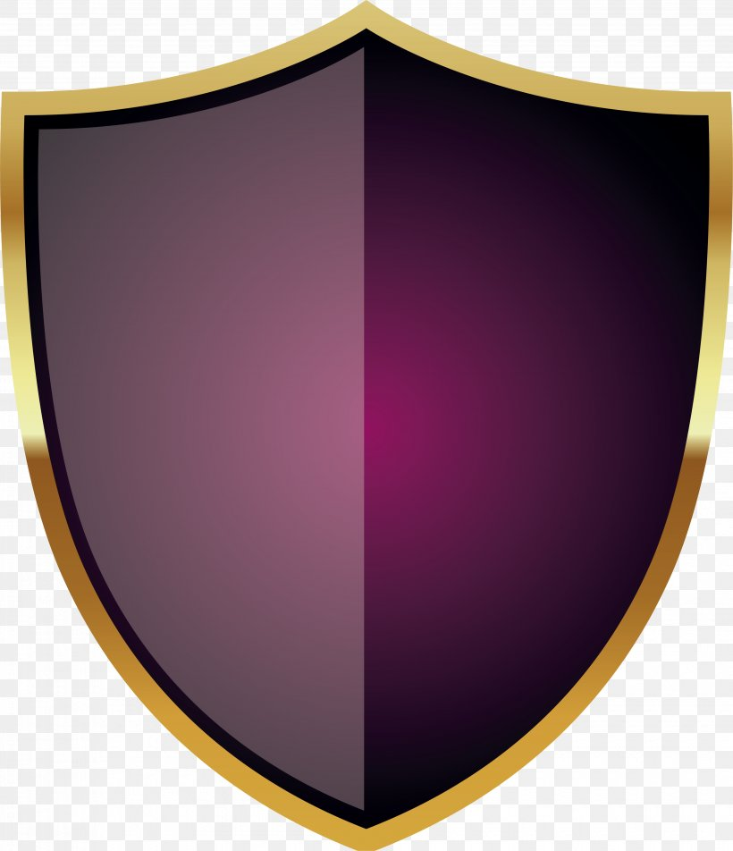 Shield Knight Icon, PNG, 3710x4311px, Shield, Computer Graphics, Knight, Logo, Product Design Download Free