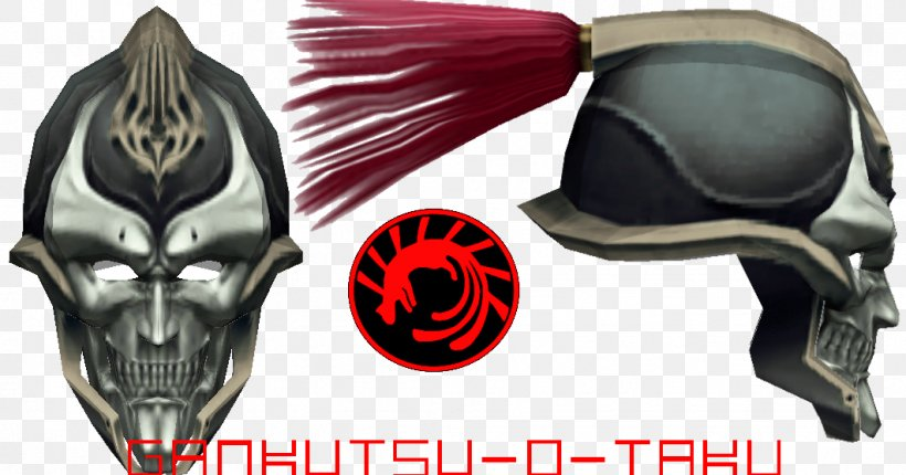 Tekken 7 Tekken 4 Tekken 5 Yoshimitsu Tekken Tag Tournament Png 1062x558px Tekken 7 Bicycle Helmet