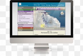 Marine Museum - Computer Software Webcam Information Technology Efergy True Power Meter Design PNG