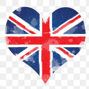 United Kingdom - Flag Of The United Kingdom United States Flag Of Great Britain PNG