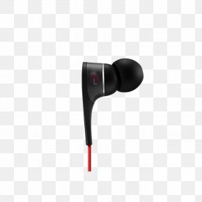 USB Headset Pink - Headphones Beats Electronics In-ear Monitor Écouteur Sound PNG