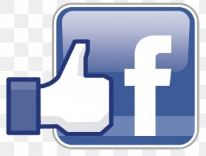 Social Media - Logo Social Media Clip Art PNG