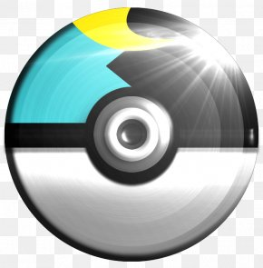 Pokemon Go - Pokémon GO Pop Art Advertising PNG