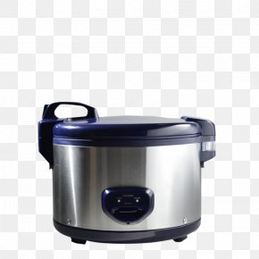 Rice - Rice Cookers Slow Cookers Oryza Sativa PNG
