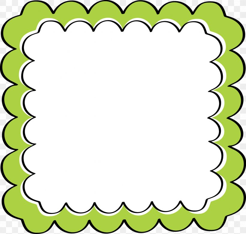 Borders And Frames Picture Frame Free Content Clip Art, PNG, 1222x1168px, Borders And Frames, Area, Border, Digital Photo Frame, Drawing Download Free
