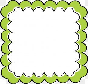 Bark Frame Cliparts - Borders And Frames Picture Frame Free Content Clip Art PNG