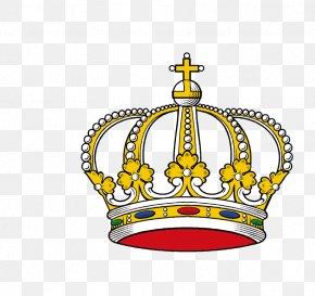 Crown Vector - Crown Hotel PNG