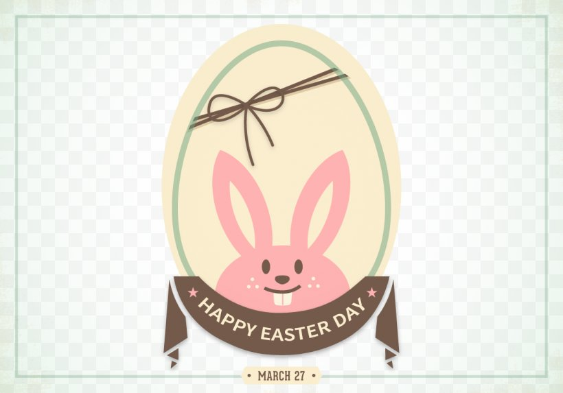 Easter Bunny Easter Egg Rabbit, PNG, 1146x802px, Easter Bunny, Brand, Christmas Card, Easter, Easter Egg Download Free